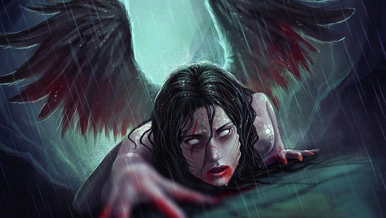 Психология общения энергетические вампиры