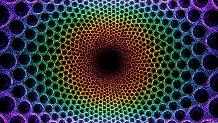 Эриксоновский гипноз: в чем его особенность?