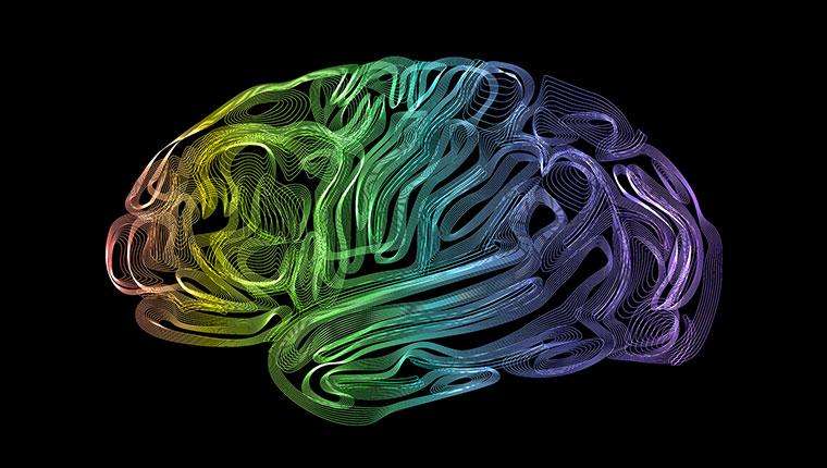 О развитии памяти по методу Гарибяна