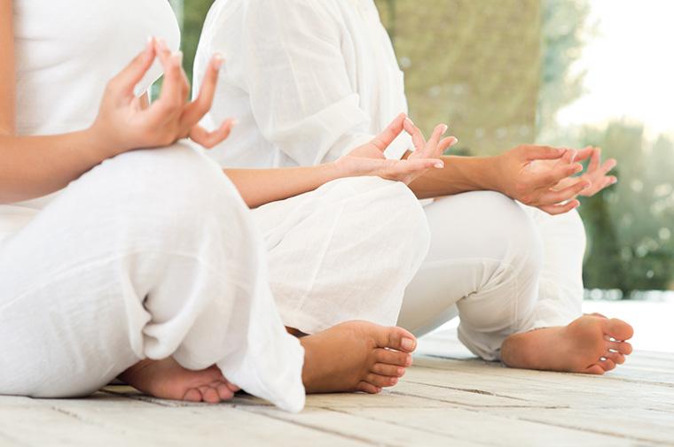 медитации торрент скачать - фото 3