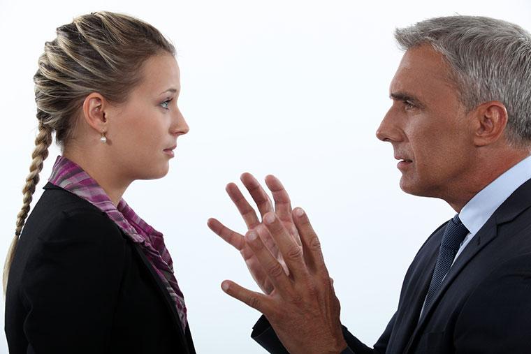Роль невербального общения в жизни человека