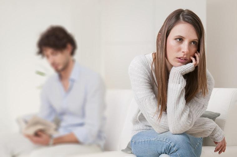 Мужчина в депрессии что делать женщине