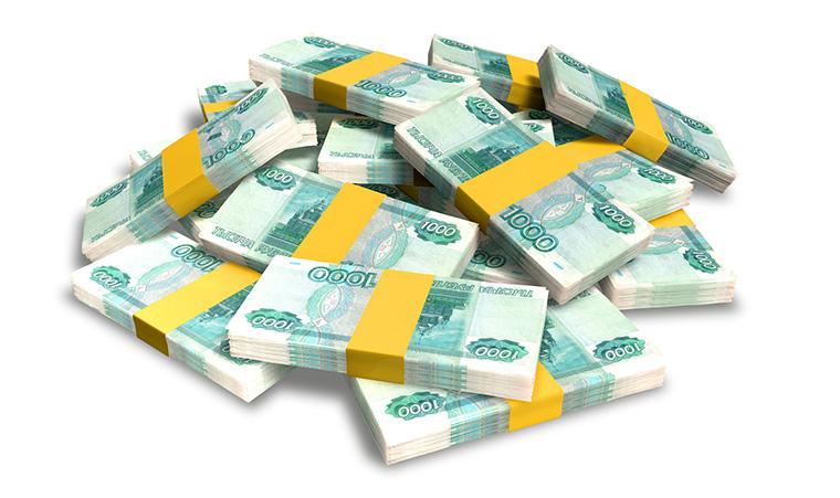 гороскопа деньги знаки притягивающие