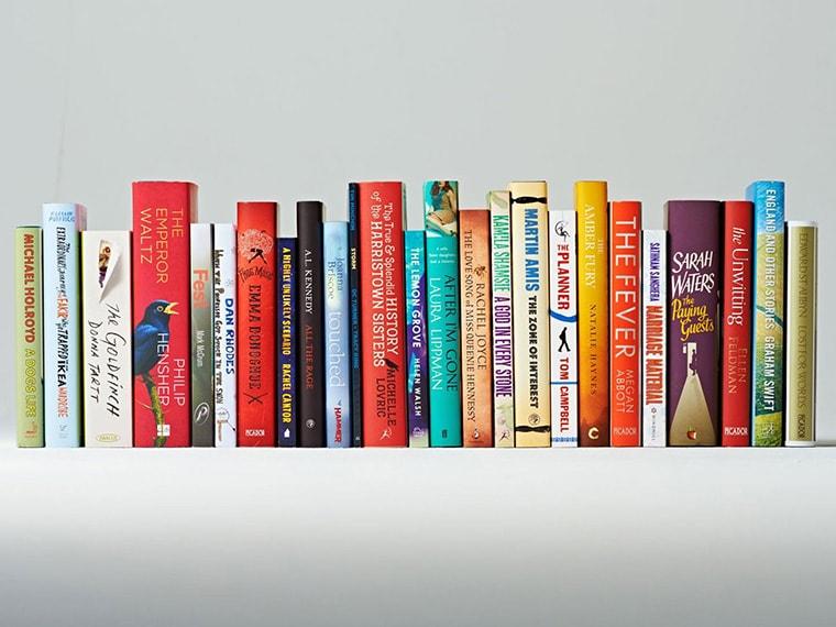 Книги по фоточтению скачать