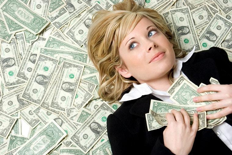 мука сон считать много денег туры