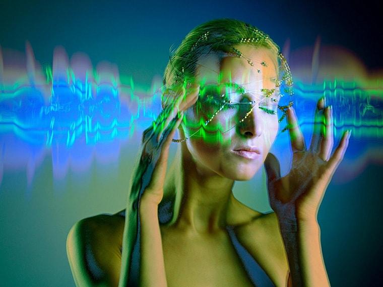 Ментальный вирус - негативные программы в подсознании