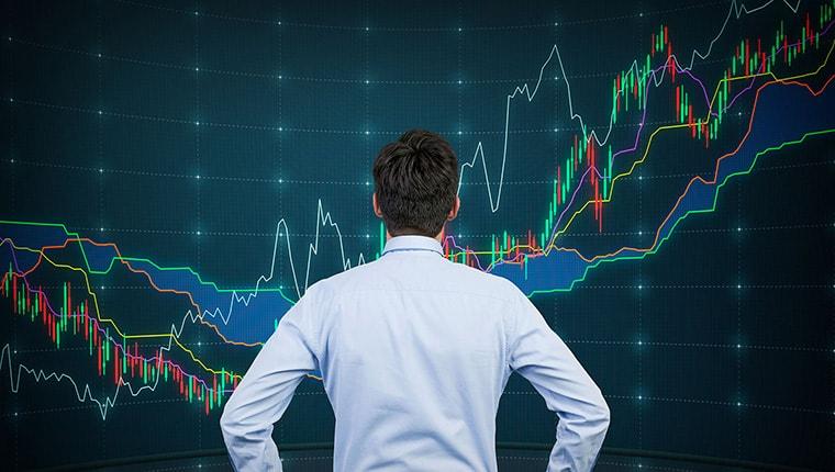 как торговать валютой на форекс