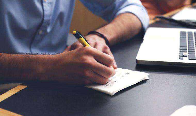 Как мотивировать себя к работе