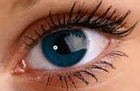 Как улучшить зрительную память?
