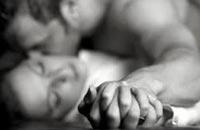Сексуальные тайны - как с ними быть?