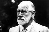 Зигмунд Фрейд и психоанализ