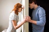Как относиться к супружеской измене?