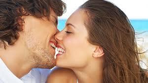 Как стать идеальной любовницей?