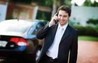 Как правильно вести телефонные переговоры?