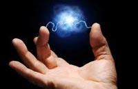 Накопление энергии в организме