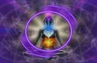 Раскрытие чакр с помощью дыхательных упражнений