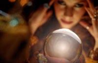 Древний гипноз – невероятные факты!