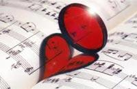Записки целителя - Любовь и музыка