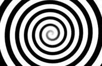 Наведение гипнотического транса
