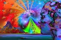 Чем отличается подсознание от сознания?