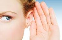 Как научиться слушать свое подсознание?