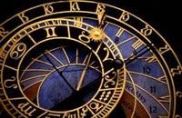 Астрология и биоритмы