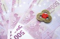 Фен-шуй - Привлечение денег и удачи
