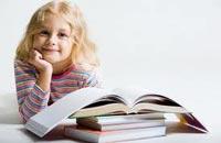Практические приемы развития детской памяти