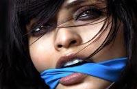 Психологический трюк - Как избежать неловкого молчания