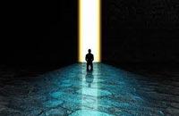Как побороть тревогу перед неизвестностью?
