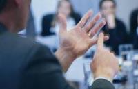 Психологические трюки - Правила убеждения собеседника