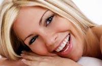 Психологические трюки - Воздействие смеха на организм