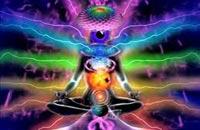 Нервная система глазами йога