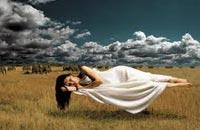 Учимся сознательно контролировать свои сны