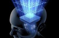 Телепатия с точки зрения науки
