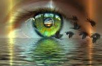 Осознанные сны и творчество во всех его проявлениях