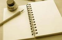 Практика осознанных снов с помощью дневника сновидений
