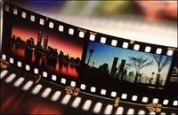 Пси-технологии - Мифический 25-й кадр и все его секреты