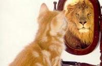 Пси-технологии - Борьба с неуверенностью