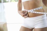 Пси-технологии - Лишний вес и как от него избавиться?