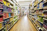 Пси-технологии - Зомбирование в супермаркете