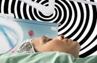 Регрессивный гипноз и реинкарнация
