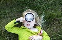 Как развить наблюдательность?