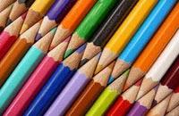 Значение рисунков в психологии - символика подсознания