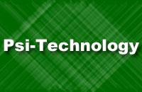 Общие сведения о технологии воздействия на подсознание