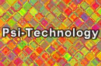 О технологии ANGMAR-32