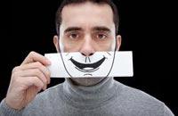 Как научиться правильно лгать?