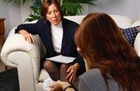 Самые интересные методы психотерапии