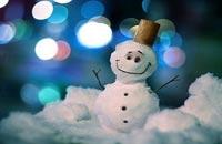 Как дать отпор зимней депрессии?