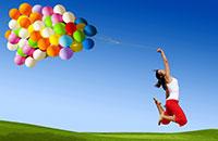 Что нам мешает быть счастливыми?